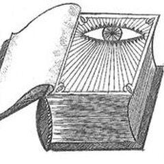 Advanced Ocular Science by Dr. Georgina Orwell.