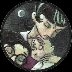 Violet Baudelaire | Lemony Snicket Wiki | FANDOM powered by