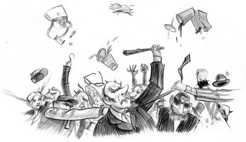 File:Angry-crowd.jpg