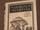 Mushroom Minutiae