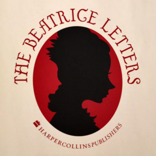 The Beatrice Letters.