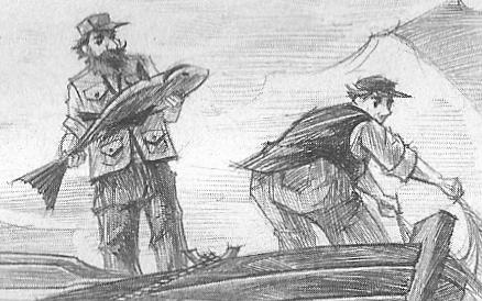 File:Fishermen.jpg