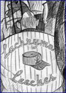 LeechJacket