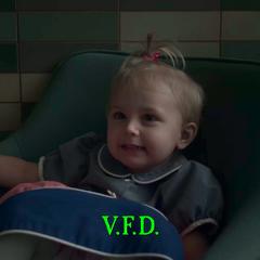 V.F.D.