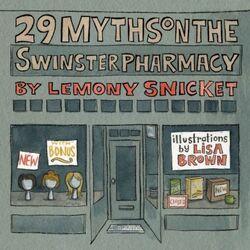 29myths