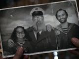 Widdershins Family