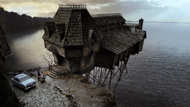 File:Aunt Josephine's House (Movie).png