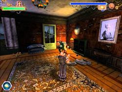 GamePC