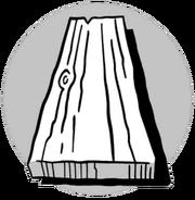 Badgangheader