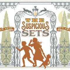 The Suspicious Sets.