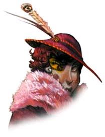 Geraldinejulienne
