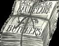 DailyPunctilio.png