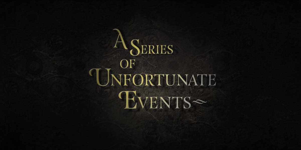 ASOUE title card