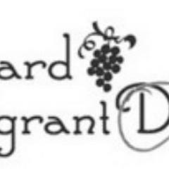 VFD logo.