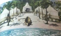 IslandConcept2
