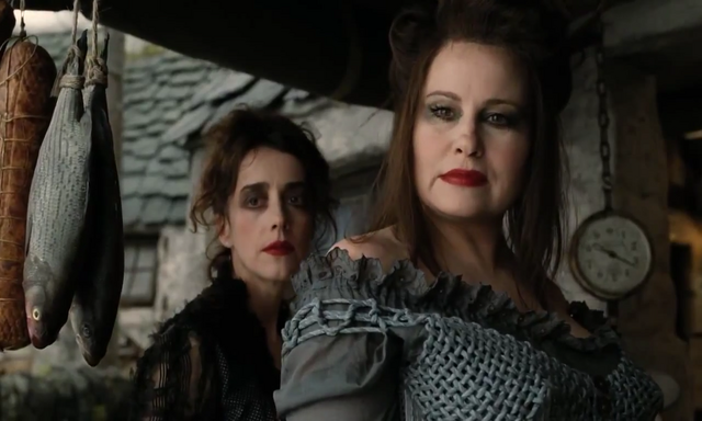 File:White-Faced Women (Movie).png