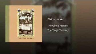 Shipwrecked-1