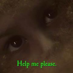 Help me please.
