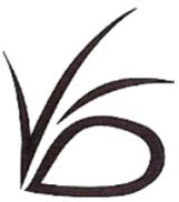 Символ ГПВ