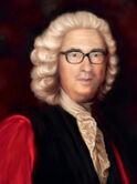 Bs justice portrait