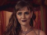 Olivia Caliban