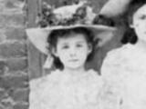 Duchess R