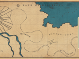 Land of Districts