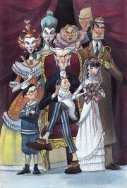 Marvelousmarriage1