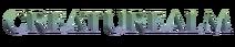 Creaturealm logo