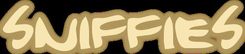 Sniffieslogo