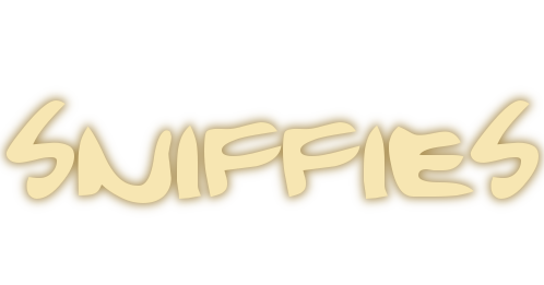 Sniffies logo