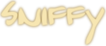 Sniffy Wiki