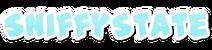Sniffystate logo