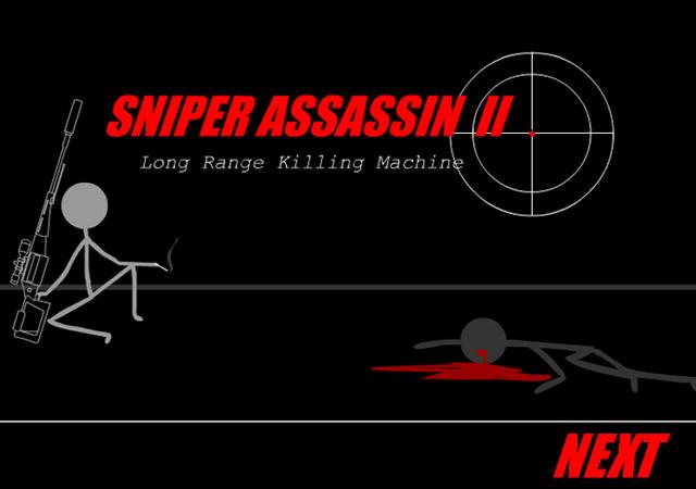 File:SniperAssassinII 640x450.jpg