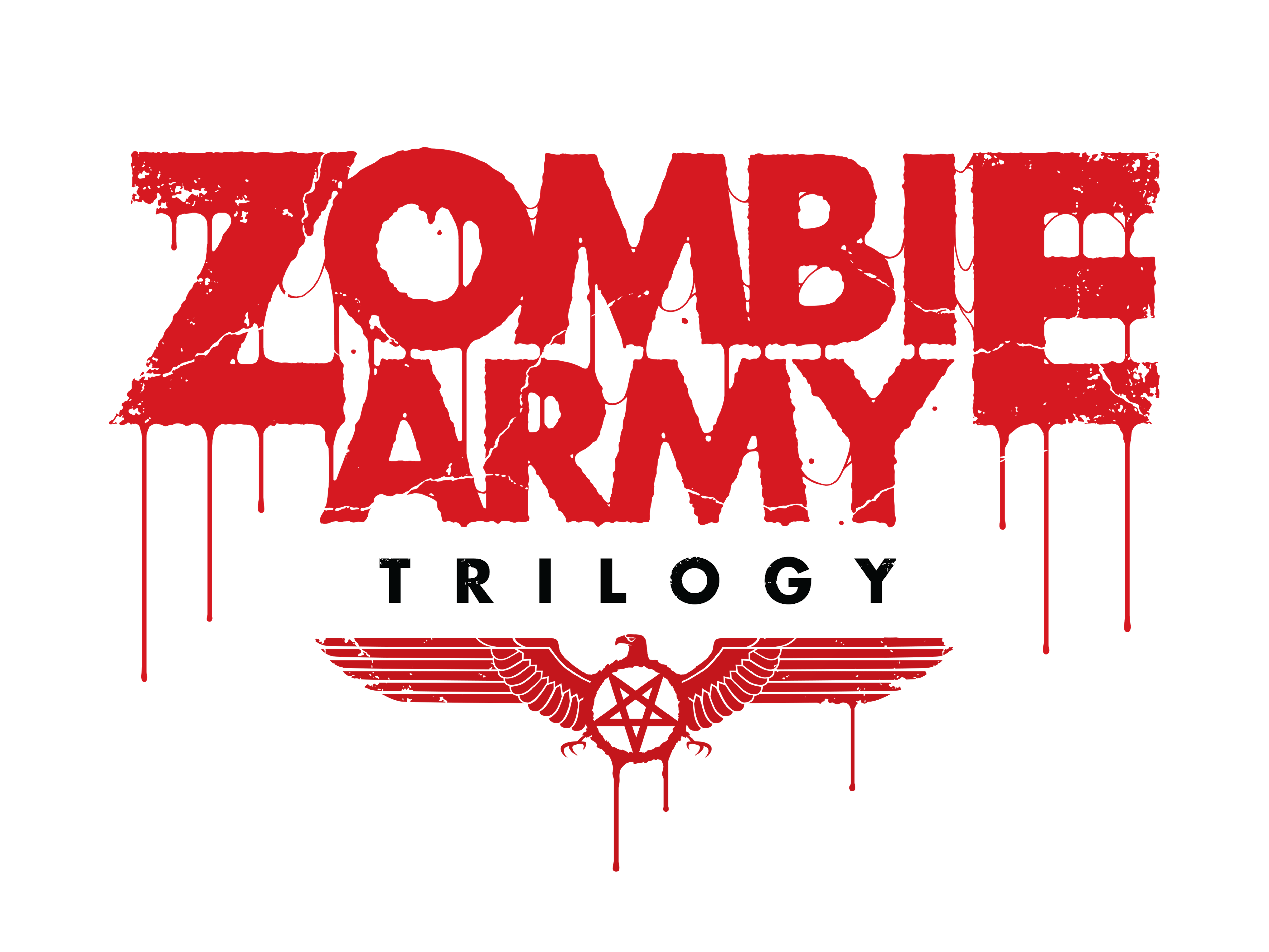 image zombie army trilogy logo png sniper elite wiki fandom rh sniperelitegame wikia com american sniper logos marine sniper logos