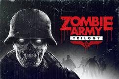 sniper elite nazi zombie army zombie types