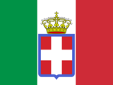 Royal Italian Army