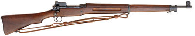M1917 Enfield
