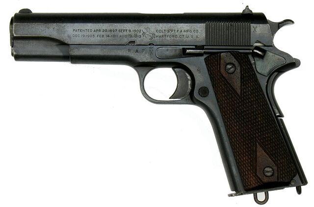 File:Colt-m1911.jpg