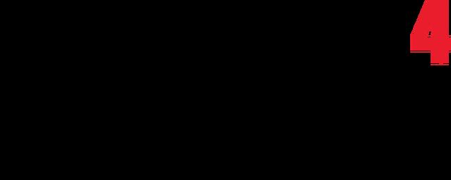 File:Sniper Elite 4 Logo.png