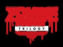 Zombie-Army-Trilogy Logo-0