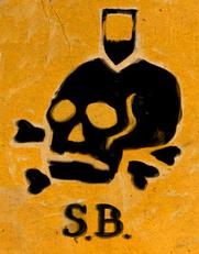 Survivor Brigade Logo
