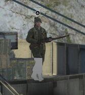 Jäger.sniper
