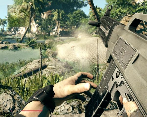 File:600px-Sniper Ghost Warrior usas reloading-1-.jpg