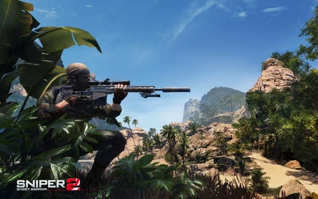 File:Sniper2 screen 2.jpg