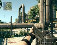 600px-Sniper Ghost Warrior MD 97 holding-1-