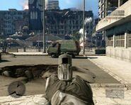750px-SniperGhostWarrior2 SIG-Sauer P220 aim-1-