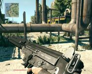 600px-Sniper Ghost Warrior MD 97 reloading-1-
