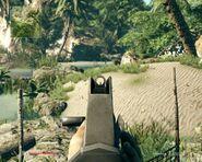 600px-Sniper Ghost Warrior usas aim-1-