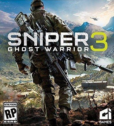 File:Sniper Ghost Warrior 3 cover art.jpg